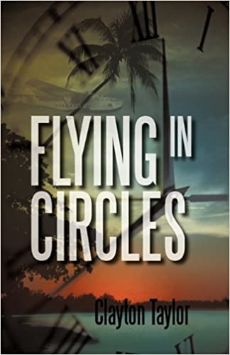 Flying in Circles