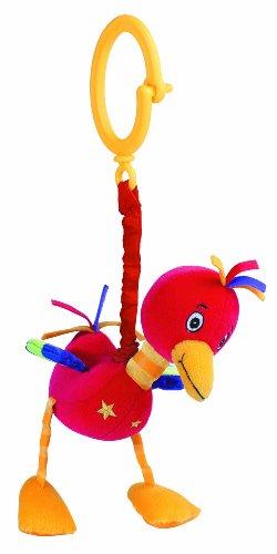 Tolo Toys Wiggly Jiggly Ibis Bird