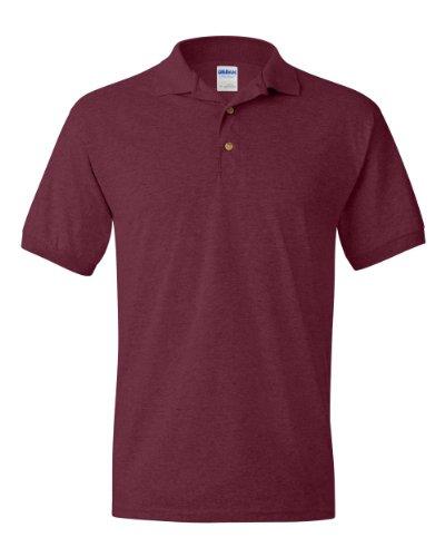 8800b Polo Shirt - 1