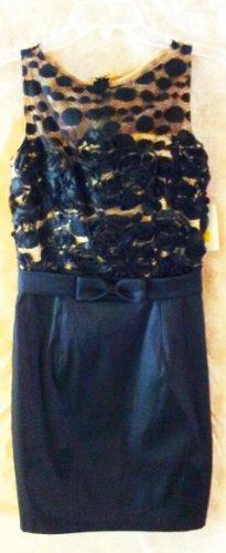 jessica-mcclintock-dress