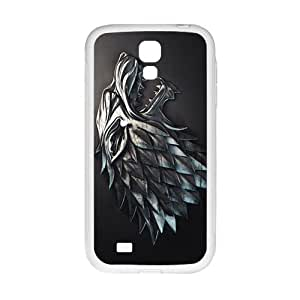 game of thrones star wars Phone Case for Samsung Galaxy S4
