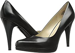 Image of the product NINE WEST Womens Rocha that is listed on the catalogue brand of NINE WEST.