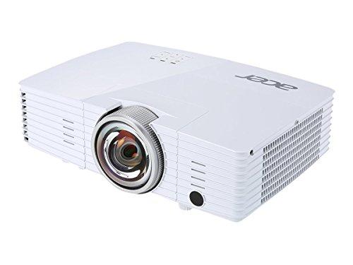 Acer MR.JLX11.00E Projector