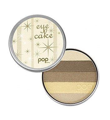Pop Beauty Eye Cake - Naked Green Eyes