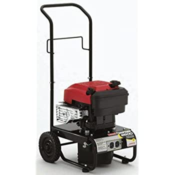Carburetor for Coleman Powermate Gas Generator Engine 0064961