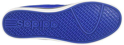 Zapatillas Hombre Ftwwht Azul B74499 Azule Cblack Adidas vPwxBn