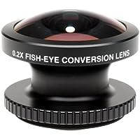 Olympus FCON-02 Fisheye Lens