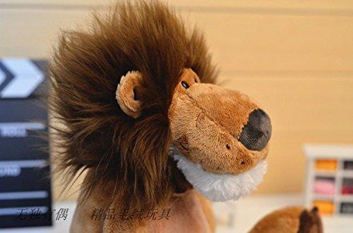 Amazon.com: 13.8 inch razonable presente para niños Popular ...