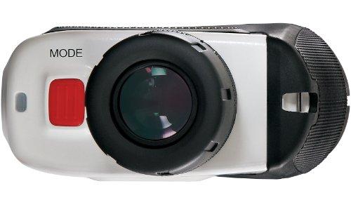 Bushnell Pro X7 Golf Laser Rangefinder with JOLT by Bushnell (Image #2)