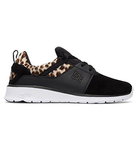 Heathrow Para Dc Zapatillas Se Animal Mujer Shoes FHq5O