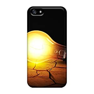 5/5s Perfect Cases For Iphone - YNR12838TRzm Cases Covers Skin