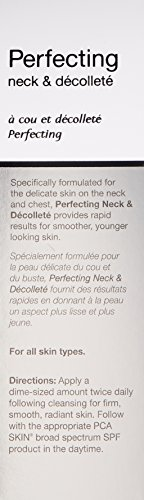 PCA-SKIN-Perfecting-Neck-Dcollet-3-oz
