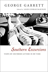 Southern Excursions: Views on Southern Letters in My Time