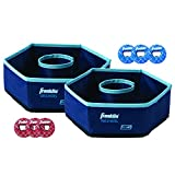 Franklin Sports Starter Washer Toss