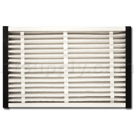 EZ Flex EXPXXUNV0016 Expandable Filter Media - 16 x 25 Inch