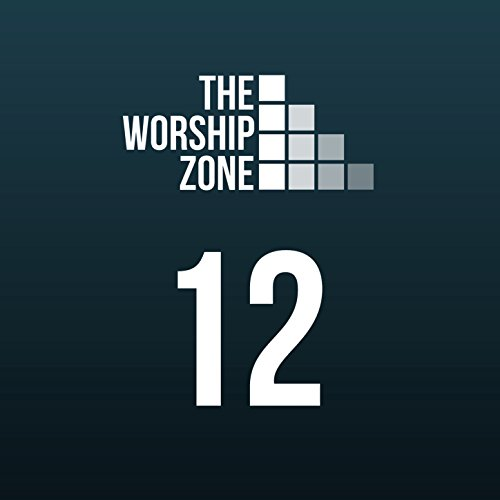 The Worship Zone - The Worship Zone 12 2018