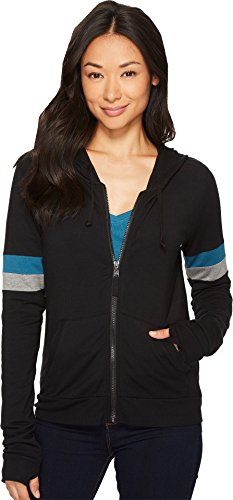 Threads 4 Thought Womens Kenzie Hoodie