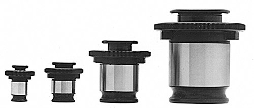 Positive Drive Tap Adapter, 9/16, CWE2