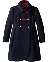 Amazon.com: Rothschild - Jackets & Coats / Clothing: Clothing ...