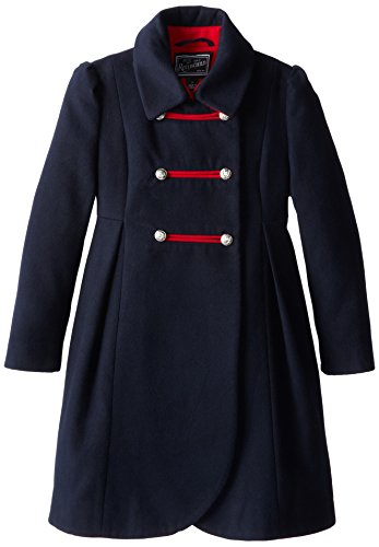 Rothschild Girls Coats - 7