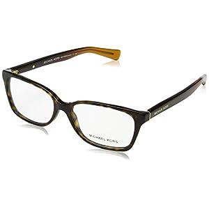 Eyeglasses Michael Kors MK 4039 3217 DK TORTOISE