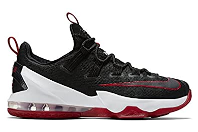 1041ced1dba ... cheap nike mens lebron 13 low basketball shoes c08ff 01d8b
