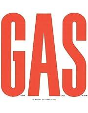 SHEARING, GEORGE - GAS - GEORGE SHEARING QUARTET NO. 2