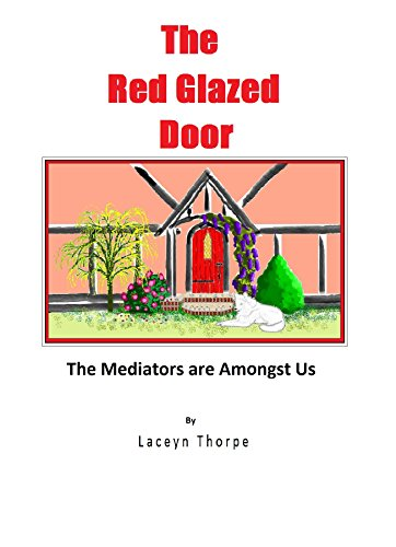 Glazed Door - 5