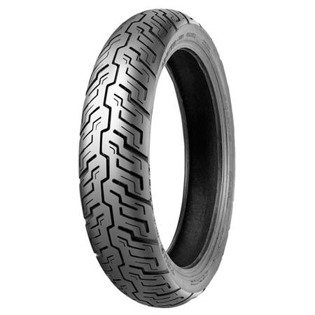 Shinko SR733 Front Tire (130/70-18)