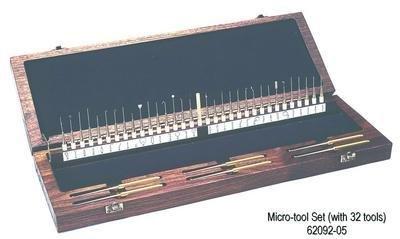 foret h/élico/ïdal DIN 338 HSS-rollgewalzt 6,2 mm