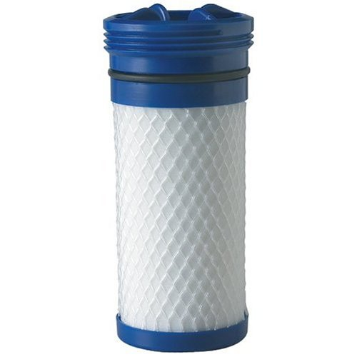 Katadyn 8014644 Katadyn Hiker Pro Rpl. Cartridge - Hiker Pro Replacement Filter