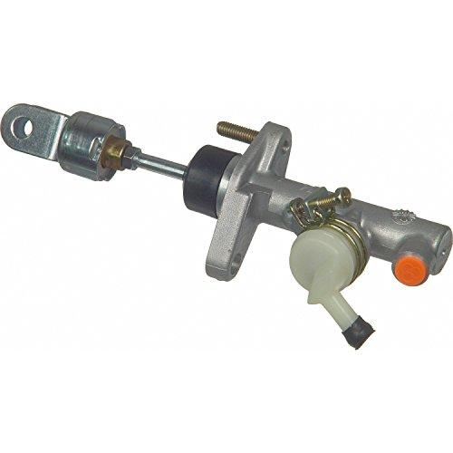 Talon Cylinder - Wagner CM131451 Premium Clutch Master Cylinder Assembly,