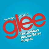 All of Me (Glee Cast Version)