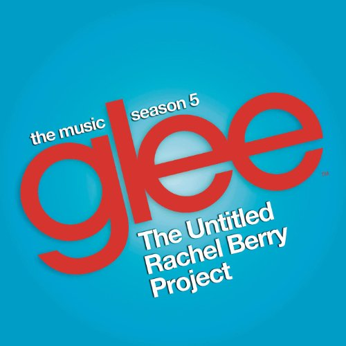 Glee: The Music, The Untitled ...
