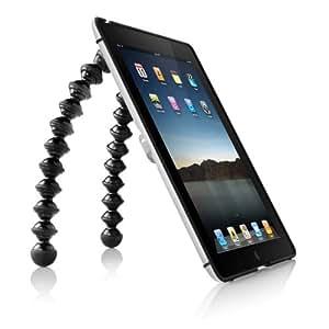 Joby GorillaMobile Yogi for iPad 2 (GM11-A1UL)
