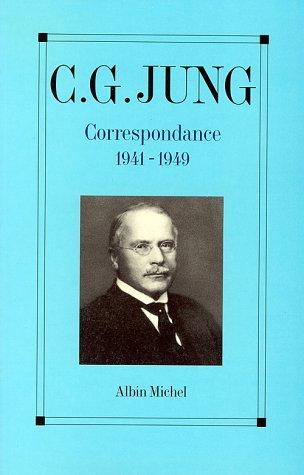 tome 1 1906-1940 Correspondance