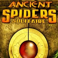 Ancient Spider Solitaire [Download]