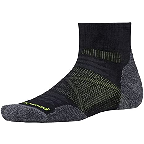 SmartWool Phd Outdoor Light Mini Calcetines, Mujer