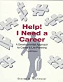 Career Planning, Eichmeier, Steven H., 0787212016