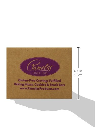 Pamelas-Products-Chocolate-Cake-Mix