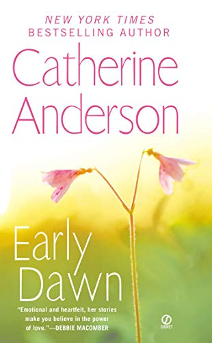 Early Dawn (2009) - Catherine Anderson