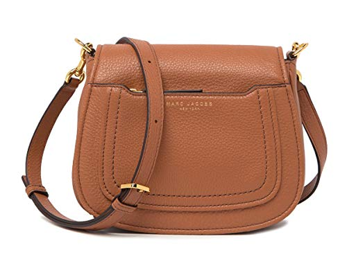 Marc Jacobs Leather Handbags - 8