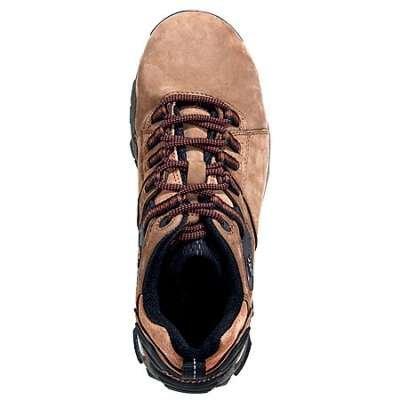 Men's Nautilus N1303 Composite Toe ESD Athletic Work Shoes by Nautilus (Image #1)