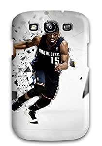 Jose Cruz Newton's Shop 4650251K702895860 charlotte bobcats nba basketball (14) NBA Sports & Colleges colorful Samsung Galaxy S3 cases