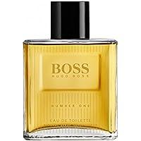 Boss Number One For Men By Hugo Boss 4.2oz EDT Spray