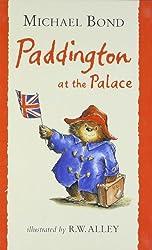 paddington at the palace (Paddington)