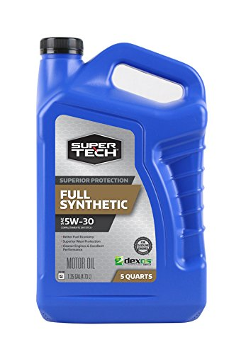 Buy supertech conventional oil