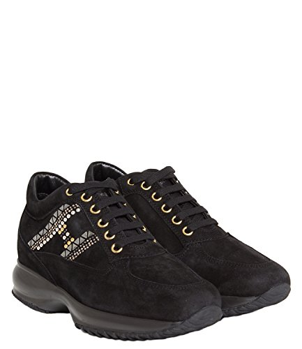 Hogan Sneakers Donna Interactive Mod. HXW00N0V340