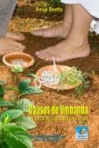 Causos de Umbanda. A Psicologia dos Pretos Velhos