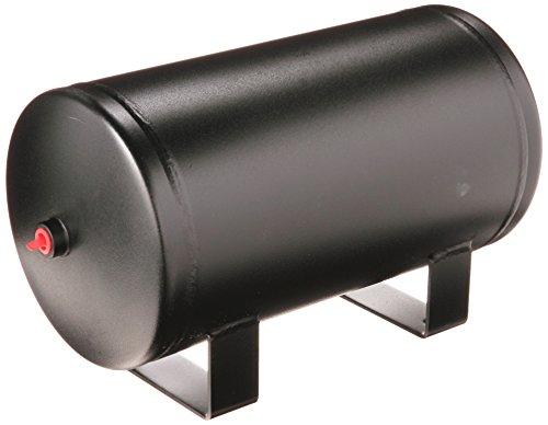 Firestone 9126 2 Gallon 2 Port Air ()